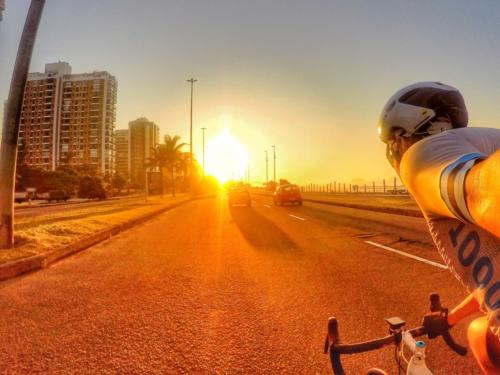 Fabricio Braga Cycling